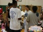 LVSportz Foundation