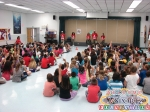 2013 Fitness is Fun - Doris French ES