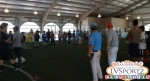 2013 Total Youth Baseball Experience