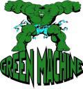 thumb_green_machine