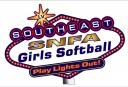 thumb_se_snfa_girls_softball