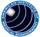 American Institute of Medical Sonography