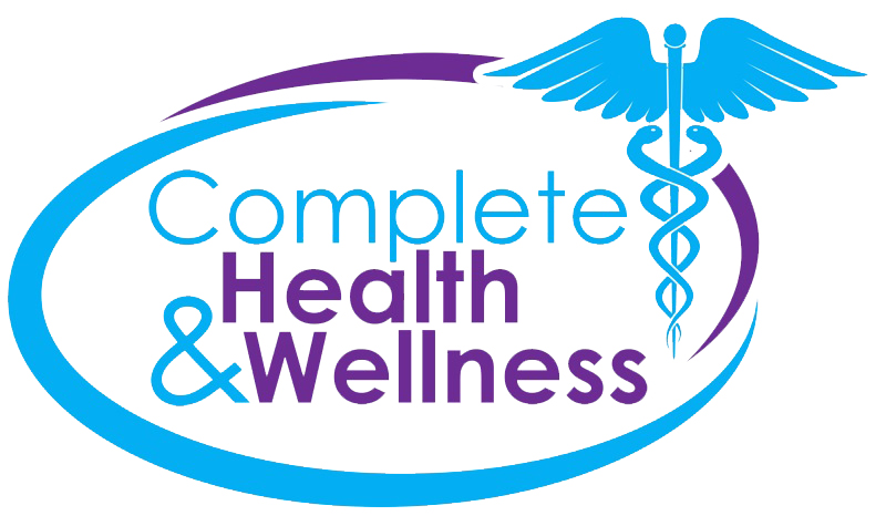 complete health and wellness