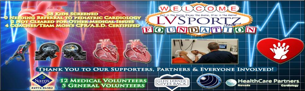 Another Successful GameSaver Event!