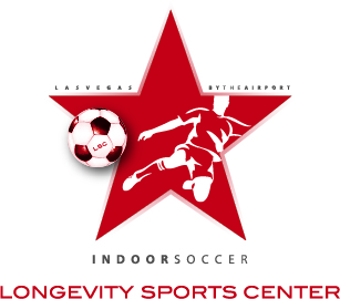 LSC Indoor Soccer Logo Final-1