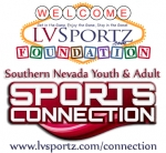 Your Southern Nevada Youth & Community Sports Connection