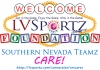 Southern Nevada Teamz Care!