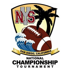 3 Las Vegas Area Youth Football Teams Take Home National Title in San Diego Tournament