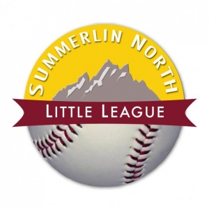 Summerlin North Little League Taking Applications for 2014 Spring Managers