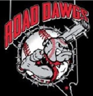 10u and 11u AAA Nevada Road Dawgs Teams Looking for Players