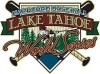Hardcore Baseball's 2013 Lake Tahoe World Series