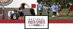 NYS Registering for Summer 2015 - Early Bird Prices End Soon - 2 New Sports