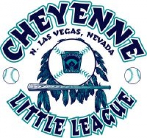 Cheyenne Little League Last Chance Spring Registrations