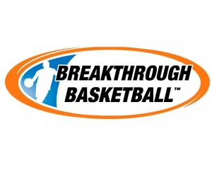 Breakthrough Basketball Youth Ballhandling & Skill Development Camp