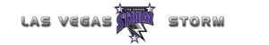 Las Vegas Storm WSHL Hockey Team Currently Recruiting for the 2015-2016 Season