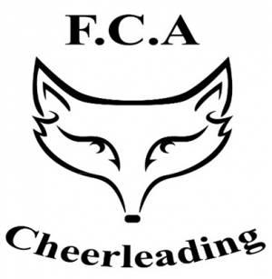Fox Cheer Academy is Looking for Cheerleaders