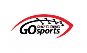 Coach Ed Smith's GO Sports Fall Flag Football Registration