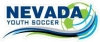 Nevada Youth Soccer Association Hosts the Final Weekend of Nevada State Cup Games at Bettye Wilson Soccer Complex