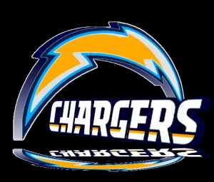 NYFL Chargers Looking for Players