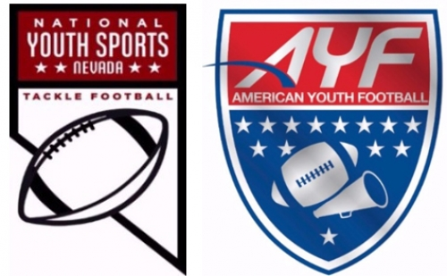 National Youth Sports Nevada (NYS) to join American Youth Football on application for rental, application service provider, application to join a club, application in spanish, application trial, application database diagram, application template, application clip art, application insights, application meaning in science, application to join motorcycle club, application to be my boyfriend, application for scholarship sample, application to date my son, application to rent california, application for employment, application cartoon, application approved, application error, application submitted,