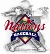 Nations Baseball Arizona Upcoming Tournament Dates