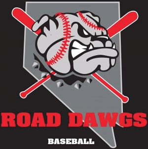 Nevada Road Dawgs 9u Looking for Players