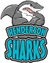 Henderson Sharks Youth Football Team Looking for Players