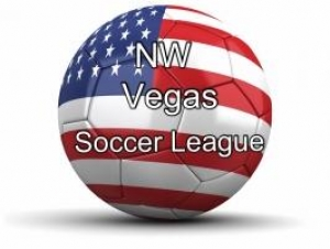 Northwest Soccer League Now Registering for Fall 2014 Season
