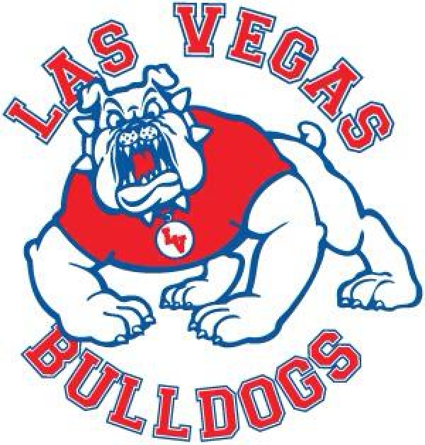 Las Vegas Bulldogs Youth Football Team Looking for 8 Year Olds ...