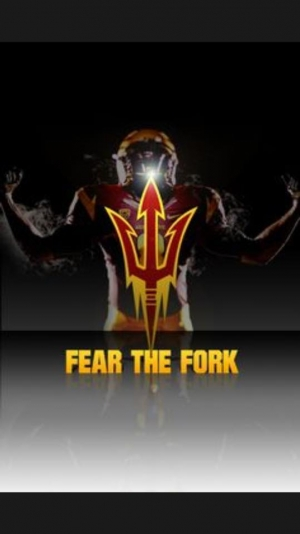 Las Vegas Sun Devils Youth Football Team Looking for Players