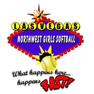 Congrats Northwest Girls Softball Players of the Week - April 15th