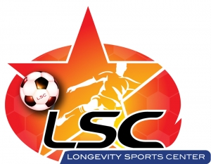 Winter Youth Soccer at Longevity Sports Center