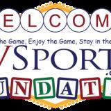 LV Sportz Foundation