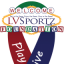 LV Sportz Foundation