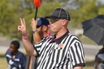 Cancer Awareness - NYS Referee