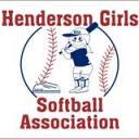 thumb_henderson_girls_softball