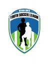 thumb_nevada_south_soccer