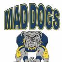 thumb_maddogs_football