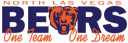 thumb_Bears Logo