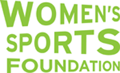 Womens_sports_foundation