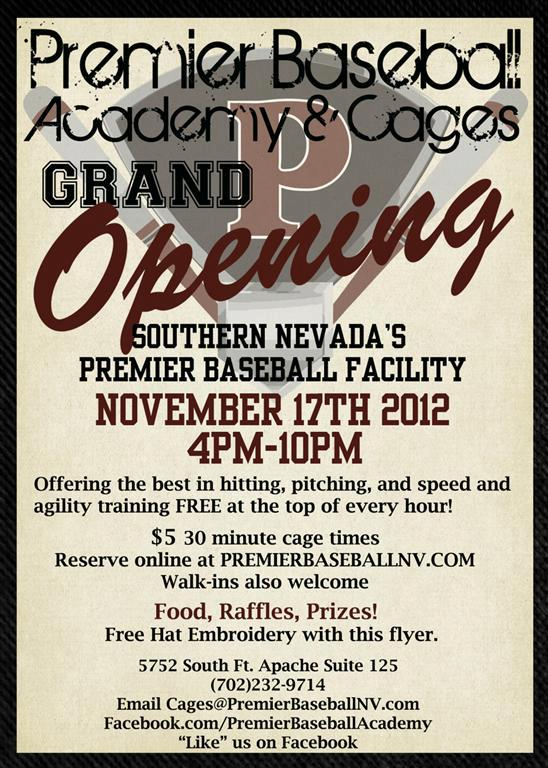 2012_premier_baseball_academy_grand_opening