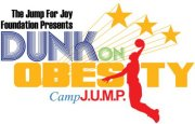 jump-for-joy-dunk