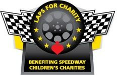 laps-for-charity