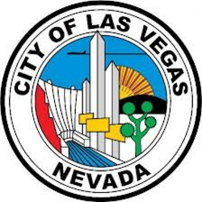 City of Las Vegas Municipal Sports Presentation on Fee Increases Scheduled For Thursday, June 26, 2014