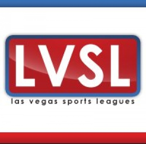 Las Vegas Sports Leagues Adult Flag Football Now Registering for Spring 2016