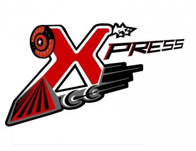 Vegas XPRESS Baseball Club is Looking for Talented Baseball Players