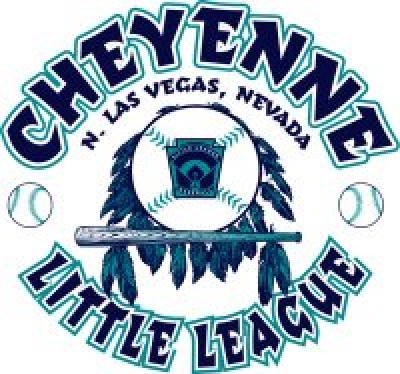 Cheyenne Little League Taking Registrations for Fall 2014 Season