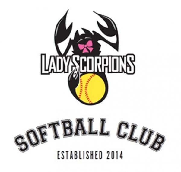 Lady Scorpions Softball Team Looking for Players