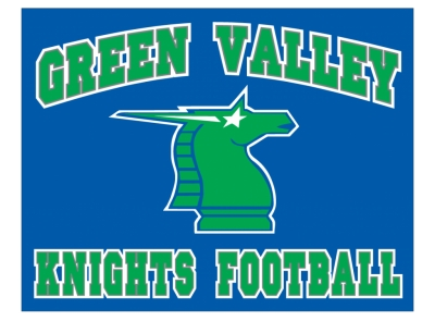 Green Valley Knights Youth Football Club Looking for Players