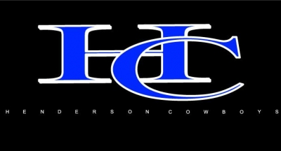 Henderson Cowboys 5th Annual Tackle Football Skills Camp - New Players Welcome
